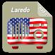 Laredo USA Radio Stations by Makal Development