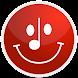 Super Funny Ringtones by BanTrung