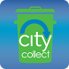 North Vancouver CityCollect by ReCollect Systems Inc.