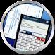 FX Math Assist basic by fx-Numerics