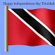 Trinidad And Tobago Wallpapers