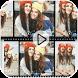 Music video maker app - Video creator tutorial