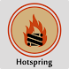 Hotspring Recharge by Curlies Developers