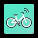 Pony Bikes: Stationless Smart Bike Sharing by Pony Bikes