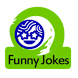 Funny Jokes by DHRUVI SOFT SOLUTION