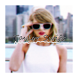Taylor Swift All Songs by KimKimApps