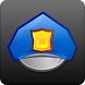 PolitieControle Free by ShroomyCorp