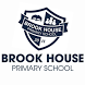 Brook House Primary School by XMA