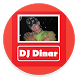 DJ Dinar Russia Collections
