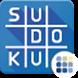 Sudoku by Ankit Saxena