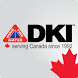 DKI Canada by Armour Technology Solutions Inc.