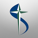 St. Mary's of Michigan Mobile by Ascension Health