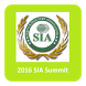 SIA Global Executive Summit 16 by KitApps, Inc.