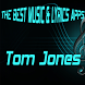 Tom Jones Songs Lyrics by BalaKatineung Studio