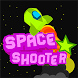 Space Shooter : Universe war by Dawn Studio
