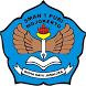 SMAN 1 PURI (Unofficial) by Nisfu Asrul Sani, Lab.IKTI-Sistem Informasi-ITS