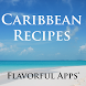 Caribbean Recipes - Premiun by FlavorfulApps.com