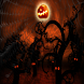 Halloween Style GO Launcher EX by Cyber Pixel