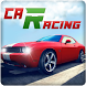 Cars Racing Classics : Drag Race Game by Check-In Games
