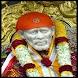 Sai Baba Bhakti Ringtones by God Power
