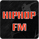 HIPHOP.FM by Techrish Solutions