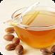 beneficios de aceite de argán