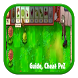 Guide Plant Vs Zombie by Kidd Publisher