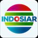 tv indonesia - Indosiar TV by MNU