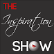 The Inspiration Show by Mind Movies