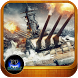 Battle Ship Simulator by PdM DeX Entertainment