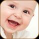 Baby Care week by week.Tips by kukipukie