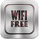 Free Wifi Password 2017 PRANK by polotech