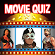 Guess the Bollywood Movie Quiz by himanshu shah
