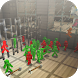 Toy soldier addon for MCPE by RareGamesHouse
