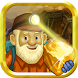 Gold Miner Deluxe by SENSPARK CO., LTD