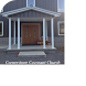 Cornerstone Covenant, Cowen WV by Sharefaith