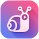 Slow Motion Video Editor Maker by Four Apps