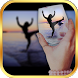 Amazing PIP Camera Editor by Studio DevBel
