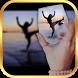 Amazing PIP Camera Editor by Studio DevBel