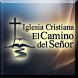Iglesia El Camino del Señor by Netformz, Inc.