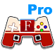 Flash Game Player Pro KEY by Mobile Apps Studio