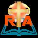 Apocalipse Revelações Apocalipse by Revelações Apocalipse
