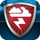 Storm Shield by The E.W. Scripps Company
