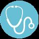 Kamus Istilah Kedokteran by Yusman Apps