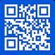 QR code bar code scanner by MZ Studio