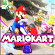 Tips MarioKart 8 by Haltbar