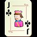 Simple-Blackjack by inoe