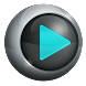 Any Video Player by MAX Player INC