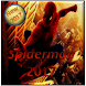 new spiderman 2017 guide by MagicProf