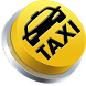 Славяне такси by BIT Master
